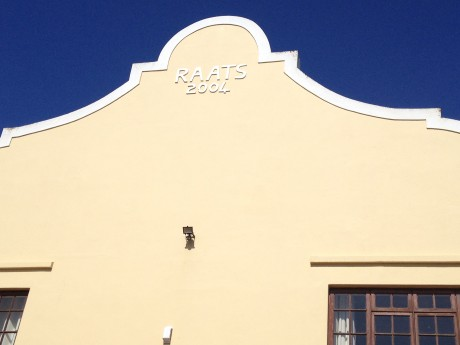 Raats_Winery